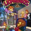Lionhearts -