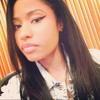 Nicki Minaj - Chi-Raq (Remix) [ft. SK, Dreezy, & Katie Got Bandz]