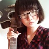 Me singing Ai Yori Aoshi (I Do)