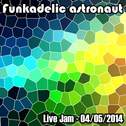 Live Jam - 04/05/2014 [FREE DOWNLOAD]