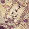 Dicky Cahaya Voice - Kisah Pramuria (Dangdut Cover)