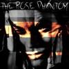 Higher Love (ft. The Rose Phantom)