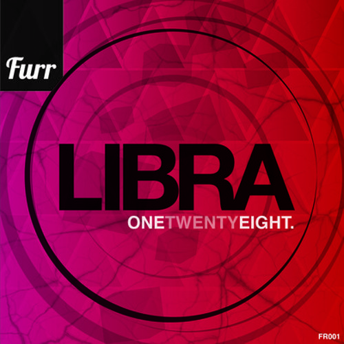 One Twenty Eight by Libra