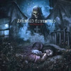 Avenged Sevenfold - Nightmare (Beats and Instrumentals)