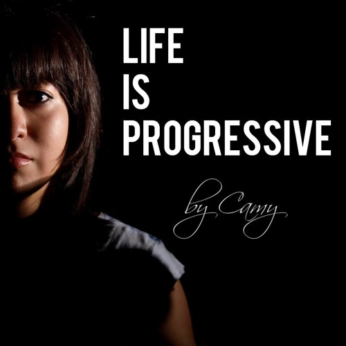 Life Is Progressive (April 2014)