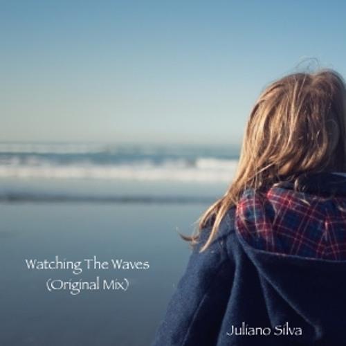 Juliano Silva-Watching The Waves(Original Mix)