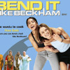 Hot Hot Hot - Bina Mistry - Bend It Like Beckham (2002)