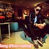 She Neva Know - Minh Phong (Piano Version)