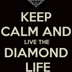 Knee Deep feat. Julie McKnight - All about diamond life (Nenad Stanisic edit)