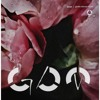 Globe - 02. DEPARTURES (Sweet Smoke mix)