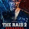 The Raid 2 - The Showdown