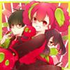 【MIkaRU】「ラズベリー*モンスター」 Raspberry Monster 【THAI COVER】