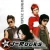 J-rocks - Lepaskan Diriku (Cover)