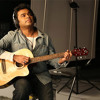 Moongil Thottam| Kadal BGM | A.R. Rahman