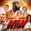 Tuga - B4NooN feat. Bonah (Prod. by Zodiac)