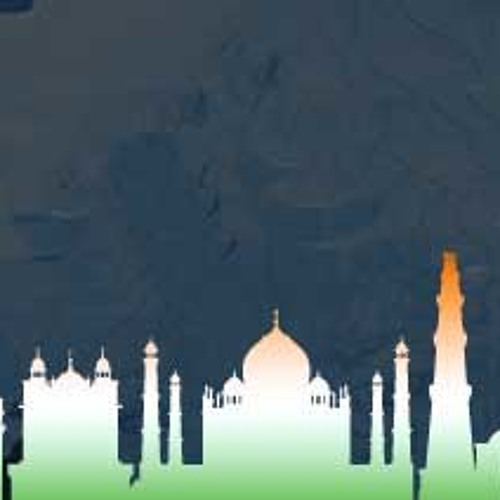 FRISKY Loves India - March 2014 - Vipul