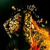 Protoje - Rasta Love ft. Ky-mani Marley
