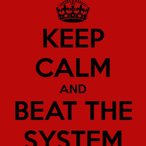 "Joey Dutch ""Beat the System"""