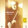 Zülfü Livaneli - Bana Bir Şarkı Söyle