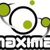 """PROMO """"BANDO MAXIMO"""" - Martes 22 de Abril de 2014 - Murcia"""