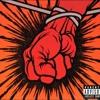 Metallica - St. Anger (borrador) (cover bajo y guitarra sin voz)