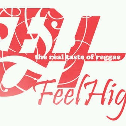 Feel High - Feel So High