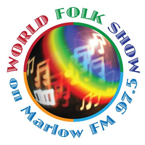 Marlow FM Helen interview