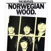 The Beatles - Norwegian Wood (cover)
