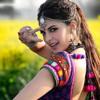 Allah Waariyan - Yaariyan - Himansh Kohli, Rakul Preet Singh - 2013 By Top Bollywood Songs.MP3