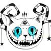 Cheshire Cat's Lullaby