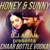Char Bottel Vodka Remix By Dj Aman