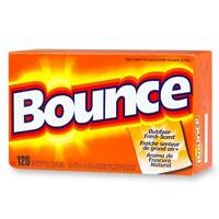 Papi - Bounce (Ft. Zikomo & Preston)