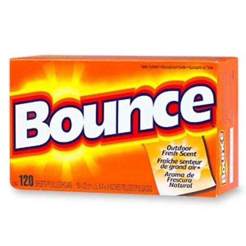 bounce (instrumental) w/ zikomo and preston