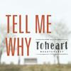 Toheart (Key & WooHyun) - Tell My Why