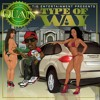 Some Type Of Way - Rich Homie Quan