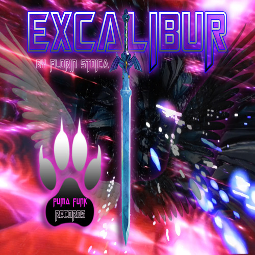 Excalibur - Uplifting EDM at Tomorrowland Free Download