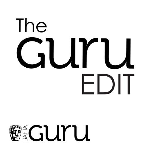 The Guru EDIT: #1