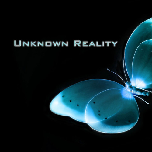 Unknown Reality - Recovering