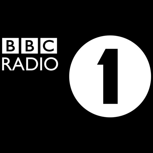 Cedric Gervais - Hashtag (Pete Tong Radio 1 Rip)
