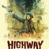 Mahi Ve Highway Cover