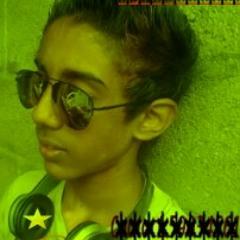 Party With Bhootnath REmix《Dj arSham》