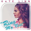 Kate Linn - Ring My Bell