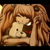 DanganRonpa The Animation OP FULL [Opening Full] ~ Never Say Never