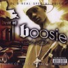 Lil Boosie-Somebody 2 Settle Down mp3