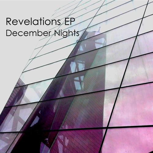 Revelations (Crystal Castle x Calvin Harris)