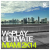 The Disco Boys & Cuebrick - Watch Out (A2A O' Boy Dub Remix) out on WePLAY ULTIMATE MIAMI 2K14