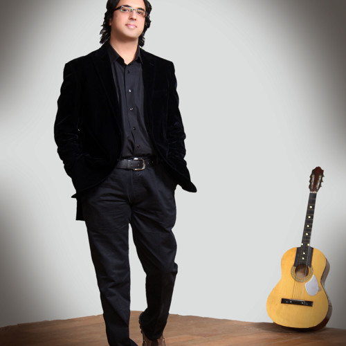 Suno na Sangemarmar(Youngistan)by Fraz Ali(Faraz Ali)with new music&Vocals