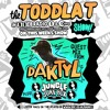 Download Toddla T Show on BBC Radio 1 - Daktyl Guest Mix Mp3