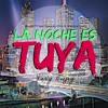 3BallMTY feat Gerardo Ortiz & America Sierra - La Noche Es Tuya (Xarly Deejay Remix) FREE DOWNLOAD!