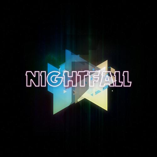 Final Ascent [Nightfall EP]